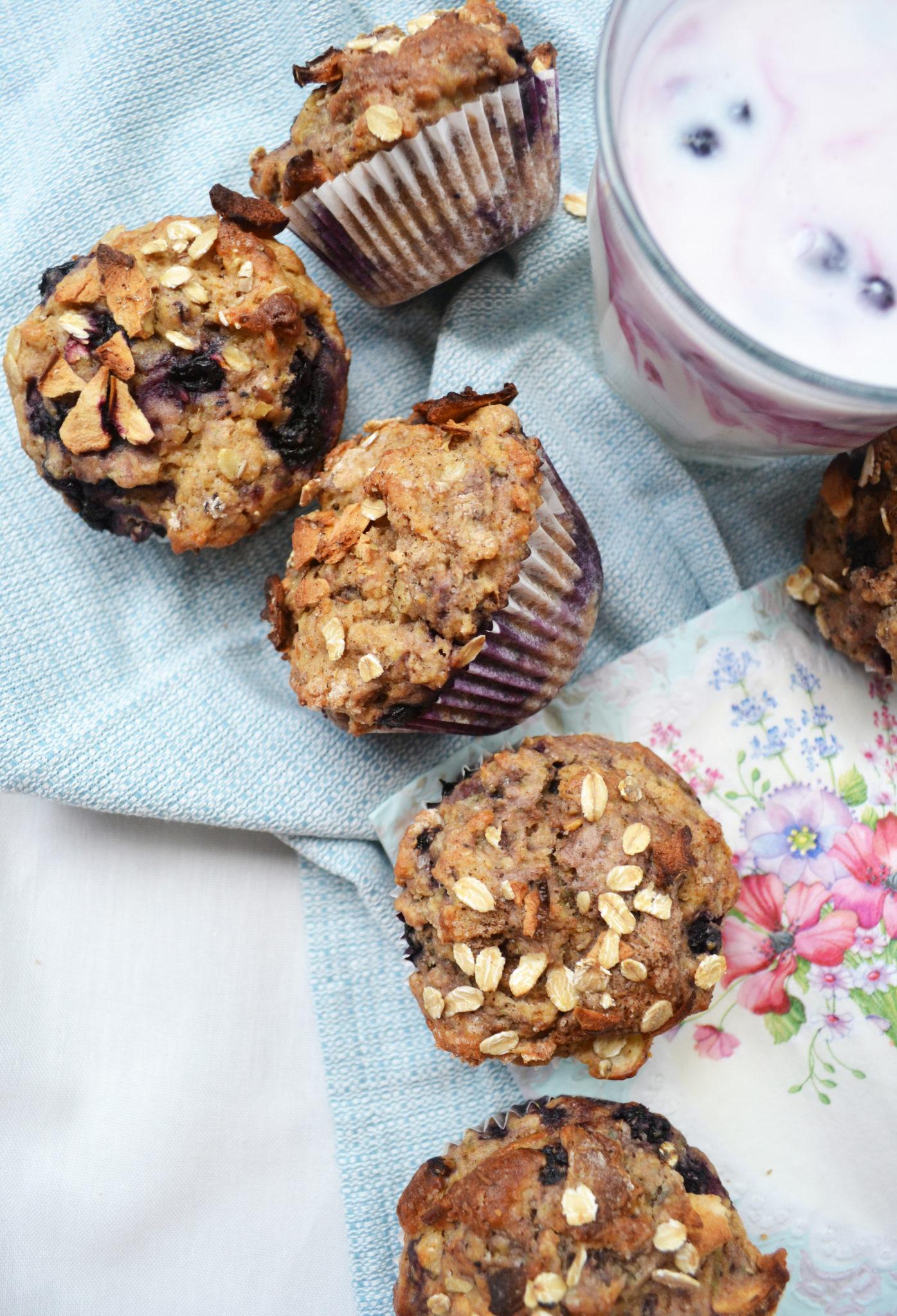 muffin16