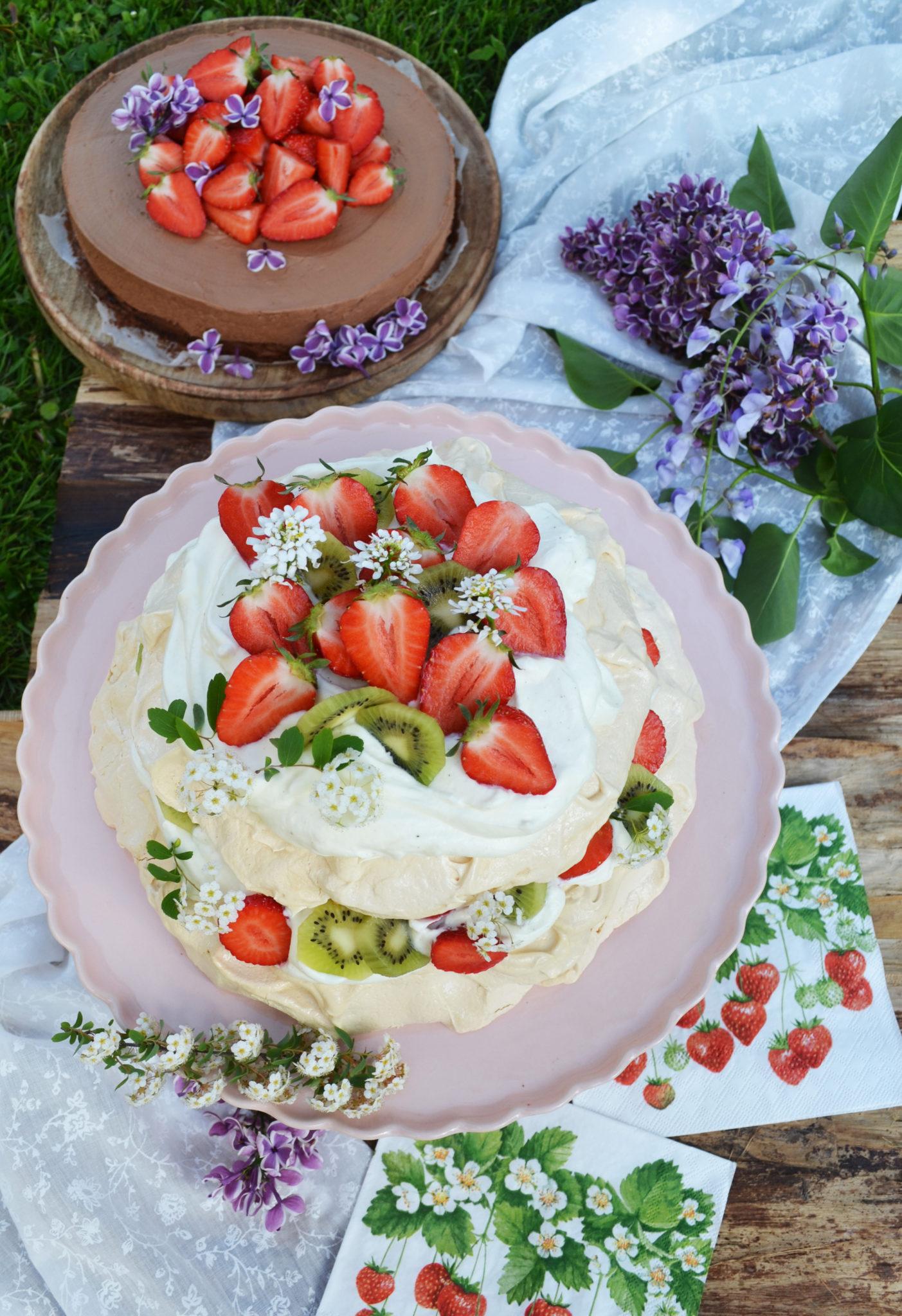 torte30