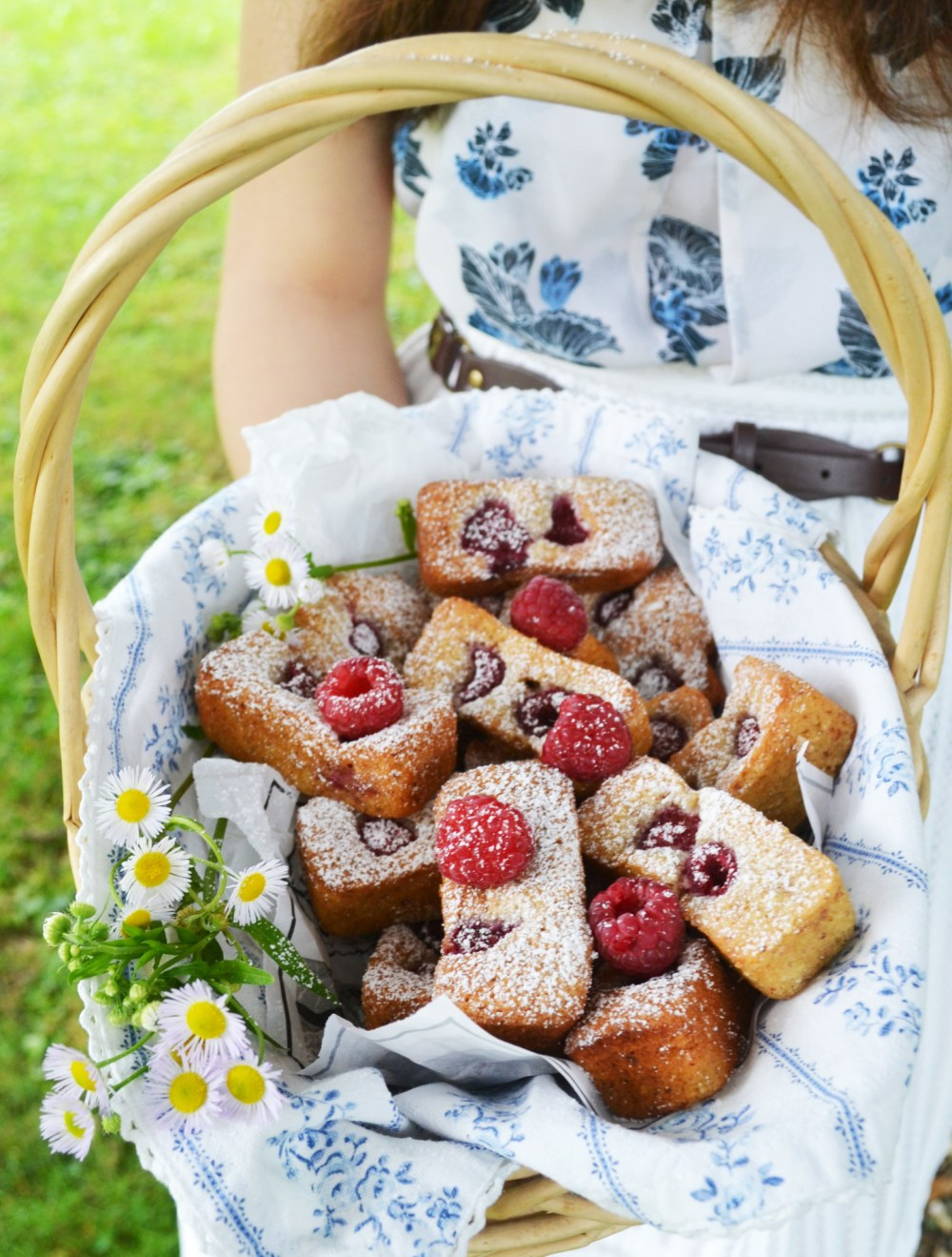 friands6