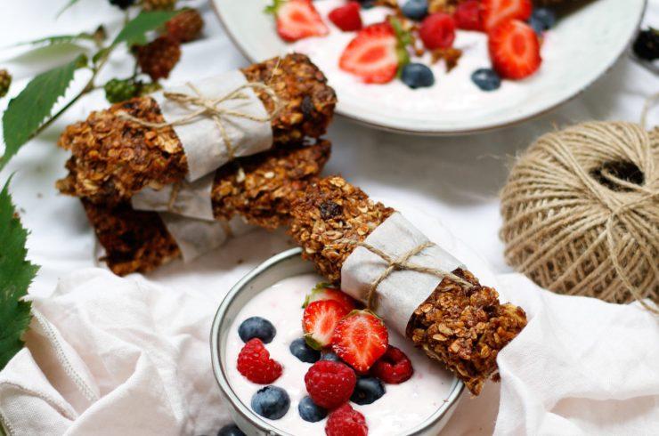 Frühstück Und Brunch Herbst Meinleckereslebencom