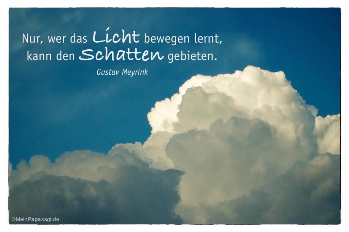 Image Result For Zitate Goethe Licht
