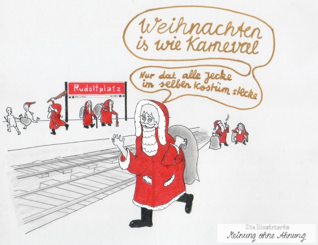 the-world-according-to-koelnern-2016-meinung-ohne-ahnung