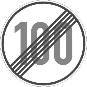 ende-der-zulaessigen-hoechstgeschwindigkeit-100-kmh