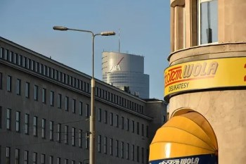 warsaw_trade-tower_warschau