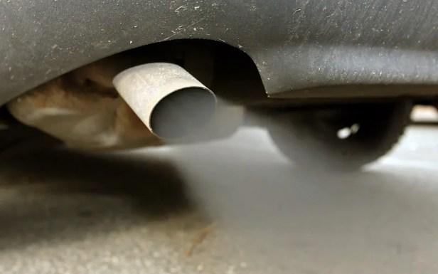 warschau-luftverschmutzung