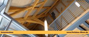 Titelbild-mW-Holzbau-Blum-Innenausbau