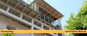 Titelbild-mW-Holzbau-Blum-Terrassenbau