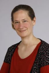 Laenger-nutzen-oder-neu-kaufen-Dr-Corinna-Fischer
