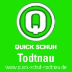 quick-schuh-sport-lehr-todtnau-meinWiesental-01