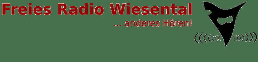 freies-radio-wiesental-logo-meinwiesental-01-12-2015