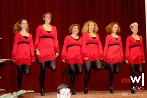 harmonika-orchester-endenburg-sallneck-laesst-es-krachen-04