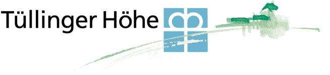 tuellinger-hoehe-meinwiesental-logo-01
