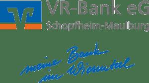 vr-bank-eg-schopfheim-maulburg-meine-bank-im-wiesental-logo