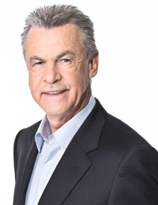 ottmar_hitzfeld_meinwiesental-interview
