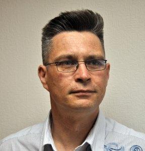 buntes-kandidatenfeld-in-steinen-Michael-Eckardt-BM-Wahl-meinwiesental