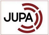 wahl-des-jugendparlaments-jupa-2016-jupa-logo-meinwiesental