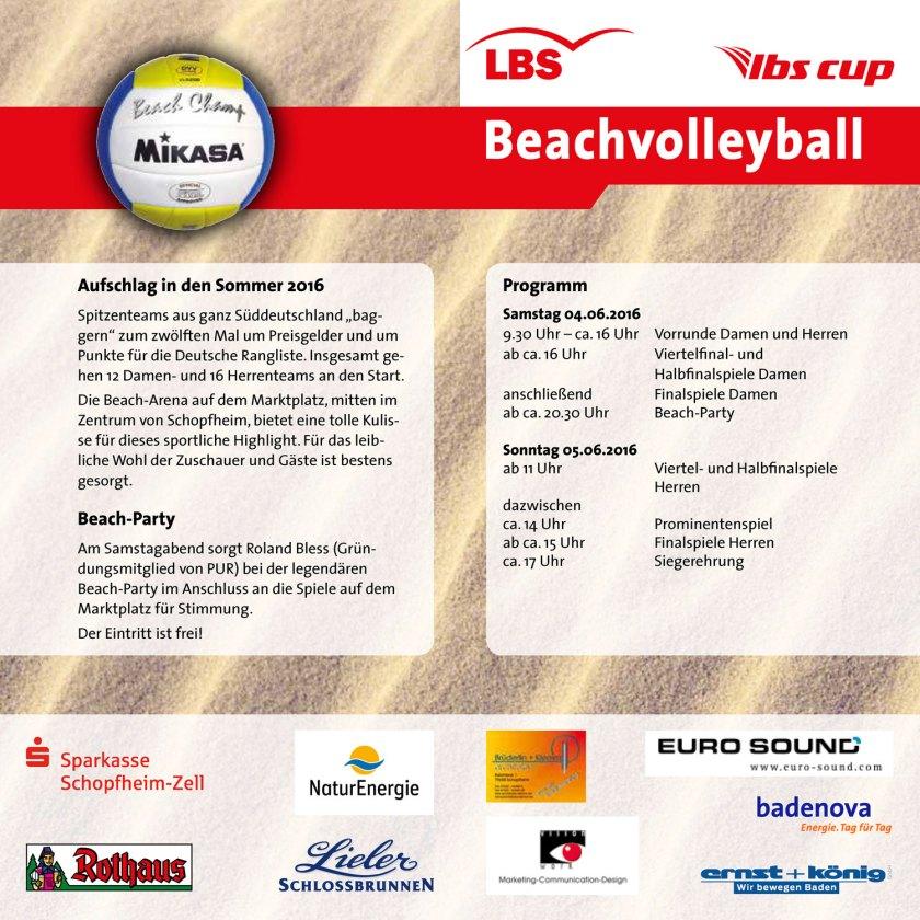 beachvolleyball-lbs-cup-auf-dem-schopfheimer-marktplatz-seite_2