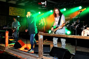 maerchenhafte-party-nacht-in-sallneck-grimms-night-band-wipe-out-meinwiesental