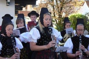 musik-die-verbindet-detail-02-trachtenkapelle-aitern-war-in-tirol-meinwiesental-vereinmitteilungen