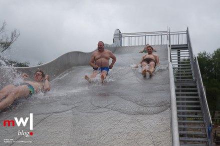 schoenauer-schwimmbad-meinwiesental-foto-galerie-eroeffnung2