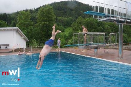 schoenauer-schwimmbad-meinwiesental-foto-galerie-eroeffnung_galerie-07