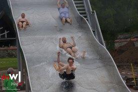 schoenauer-schwimmbad-meinwiesental-foto-galerie-eroeffnung_galerie-09