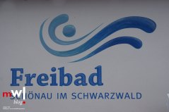 schoenauer-schwimmbad-meinwiesental-foto-galerie-eroeffnung_galerie-10
