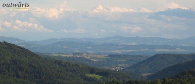 Oberhäuser