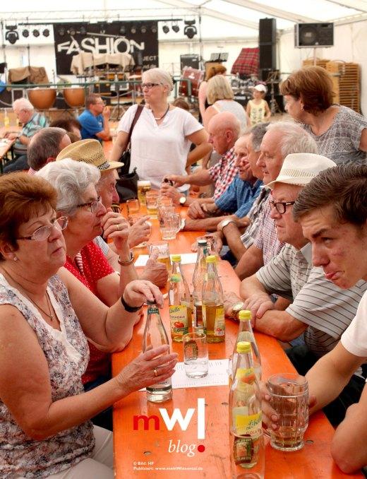 jubel-und-trubel-auf-der-wacht-meinwiesental-begeisterndes-und-kultur-09