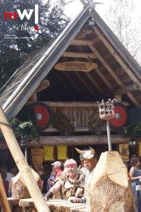 keule-hoch-germanenfest-in-mambach-02