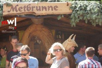 keule-hoch-germanenfest-in-mambach-21