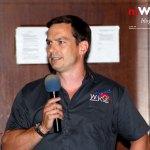 mannschaftsvorstellung-mit-fest-charakter-bei-der-wkg-neuer-Trainer--Marc-Viardot