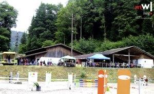 rund-250-starter-beim-reitturnier-in-schoenau-neugestalteter-reitplatz-meinwiesental-01