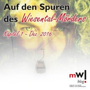 wiesental-moerder-weinachtsgeschichte-titelbild-kapitel-nr-01