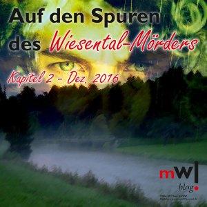 wiesental-moerder-weinachtsgeschichte-titelbild-kapitel-nr-02