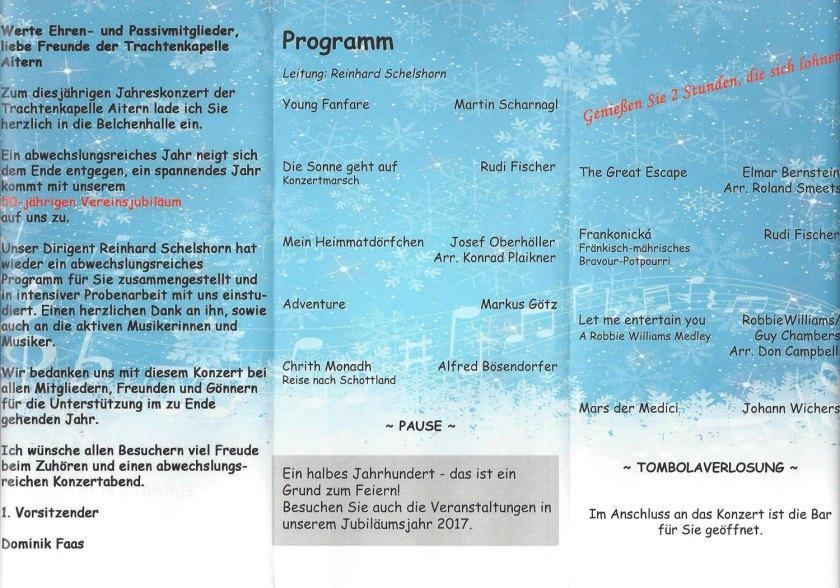 jahreskonzert-2016-trachtenkapelle-aitern-programm-meinwiesental-kalender