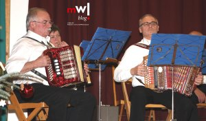 maerchenhaftes-jahreskonzert-des-harmonika-orchesters-endenburg-sallneck-02