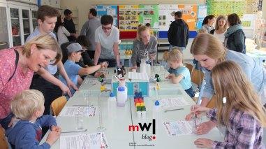 tag-der-glaesernen-schule-am-meret-oppenheim-schulzentrum-steinen-meinwiesental-Chemie-Workshop