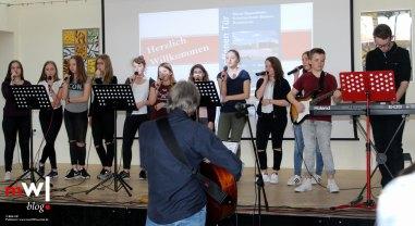 tag-der-glaesernen-schule-am-meret-oppenheim-schulzentrum-steinen-meinwiesental--Schulband-mit-Fredy-Walsch