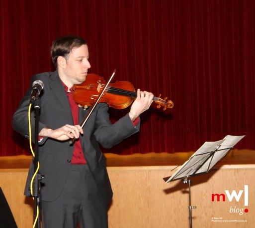 fruehling-erwacht-mit-einem-grandiosen-feuerwerk-anspruchsvoller-melodien-meinwiesental-tobias-schlageter-violine