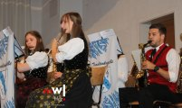grossartiges-jubilaeums-doppelkonzert-in-aitern-meinwiesental-Trachtenkapelle-Aitern-3