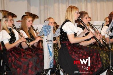 grossartiges-jubilaeums-doppelkonzert-in-aitern-meinwiesental--Trachtenkapelle-Aitern-4