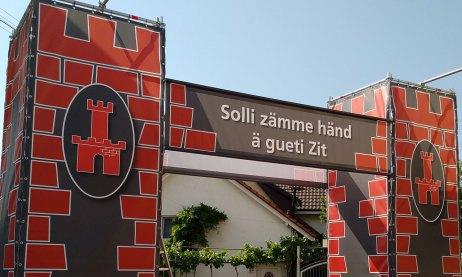 maulburger-vereine-laden-am-kommenden-wochenende-zum-dorffest-ein-meinwiesental-00