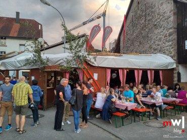 maulburger-vereine-laden-am-kommenden-wochenende-zum-dorffest-ein-meinwiesental-03