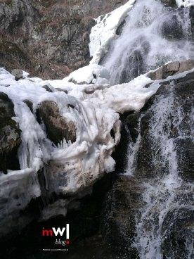die-letzten-winterfreuden-meinwiesental-todtnau-wasserfall-galerie-04