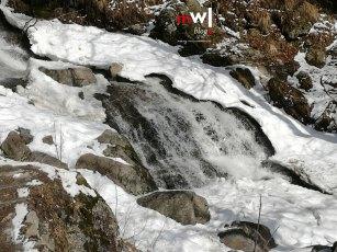 die-letzten-winterfreuden-meinwiesental-todtnau-wasserfall-galerie-06