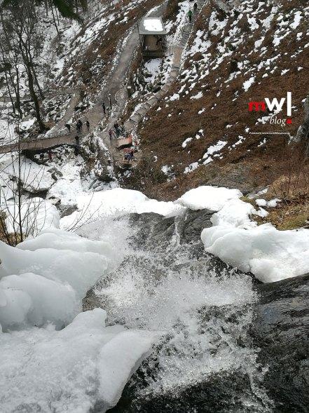 die-letzten-winterfreuden-meinwiesental-todtnau-wasserfall-galerie-13