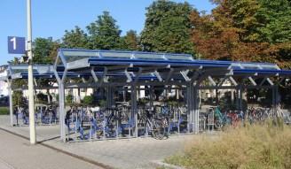 150-neue-fahrradabstellmoeglichkeiten-in-schopfheim-meinwiesental-kommunales-02