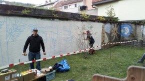 farben-machen-kinder-froh-und-erwachsene-ebenso-meinwiesental-schopfheim-arbeit-06