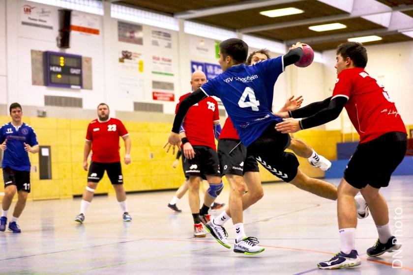 Erster gegen Dritter - Spitzenspiel mit doppeltem Punktgewinn für die Hausherren! - meinWiesental.de / Vereinsmitteilungen